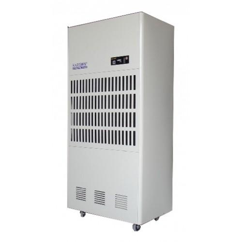 Máy hút ẩm công nghiệp Harison HD-192B (192 lít/ngày)