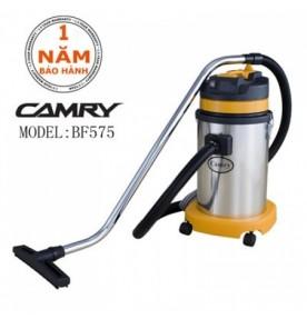 Máy hút bụi công nghiệp Camry BF-575 (30 lít)