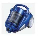 Vacuum Tiross TS-932