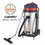 Máy hút bụi công nghiệp Camry BF-585-3 (80 lít)