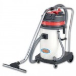 IZI Industrial Vacuum Cleaner - 80