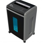 Shredder PS-620C Silicon