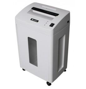 Máy huỷ tài liệu Silicon PS-630C (12 tờ)