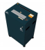 Máy hủy tài liệu Silicon PS-510C (32 tờ)