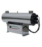 Bộ đèn UV diệt khuẩn OTB 440W