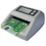 Máy kiểm tra tiền Silicon MC-300