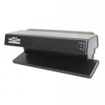 Máy kiểm tra tiền Silicon MC-8002B