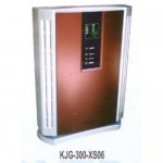 Air Purifier SMOVER KJG-200