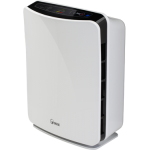 Winix Air Purifier AW-190T