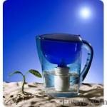 Bình lọc nước Geyser Aquarius