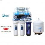 Máy lọc nước RO FujiE RO-09 (09 cấp, không tủ)