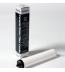 Máy lọc nước nano Dr.Sukida DR 50-229 (07 cấp)