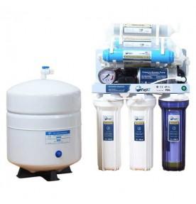 Máy lọc nước RO FujiE RO-08 (08 cấp)