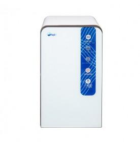 Máy lọc nước RO FujiE RO-9000W (05 cấp)