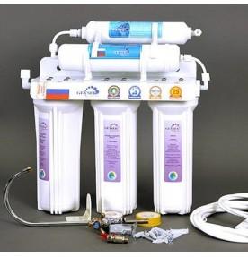 Máy lọc nước nano Geyser OT06 (06 cấp)