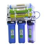 Máy lọc nước Kangaroo KG109 - 9 lõi lọc