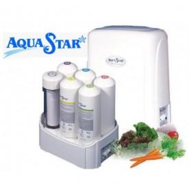 Máy lọc nước Aquastar AS 8000
