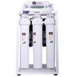 Máy lọc nước công suất lớn Jenpec MIX-50G (50 lít/h)