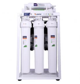 Máy lọc nước RO Jenpec MIX-50G (50 lít/h)