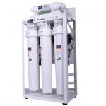 Máy lọc nước công suất lớn Jenpec MIX-70G