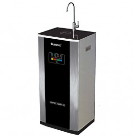 Máy lọc nước RO Jenpec Smart I-9000 (09 cấp, thông minh, có tủ)
