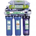 Kangaroo Water Softener KG108