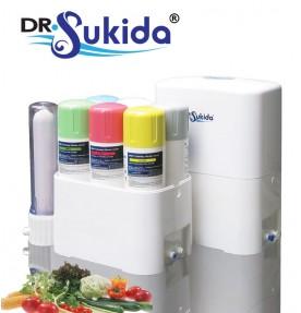 Máy lọc nước Dr Sukida DR 50-229