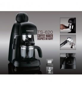 Máy pha cà phê Tiross TS620
