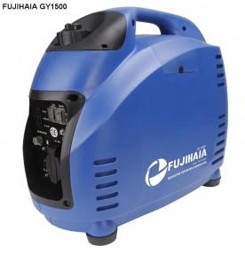 Máy phát điện Fujihaia GY1500