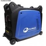 Máy phát điện Fujihaia GY2600E