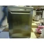 Máy rửa bát Ariston LFF-8H54-X-EX.R