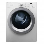 Máy sấy quần áo Electrolux EDV114UW (11 kg)