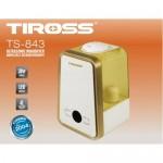 Máy tạo ẩm màn hình LED Tiross TS-843