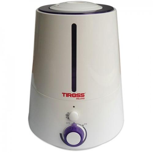 Máy tạo ẩm Tiross TS-841