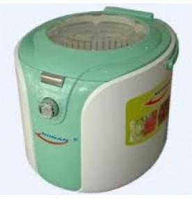 Máy tạo ozone Nonan KD05