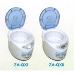 Máy tạo ozone Daiwa ZA-QXII