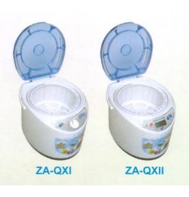 Máy tạo ozone Daiwa ZA-QXI