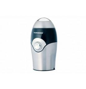 Máy xay cà phê Tiross TS530