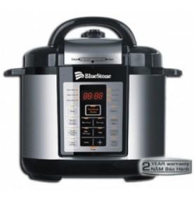 Nồi áp suất Bluestone PCB-5759D (05 lít)