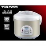 Nồi cơm điện Tiross TS990