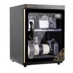 Tủ chống ẩm Nikatei NC-30C (30 lít)