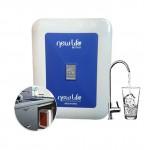 Máy lọc nước nano Newlife WPU-3205 (05 cấp)