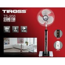 Quạt đứng Tiross TS956