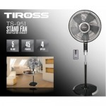 Quạt đứng Tiross TS-951