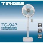 Quạt đứng Tiross TS947