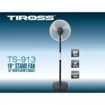 Quạt đứng Tiross TS-913