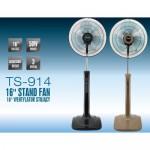 Quạt đứng Tiross TS-914