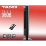 Quạt tháp TIROSS TS916