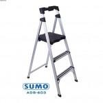 Thang ghế Sumo ADS-603 (03 bậc)