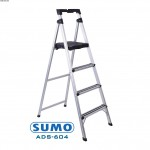 Thang ghế Sumo ADS-604 (04 bậc)